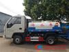 供应洒水车喷水车水罐车5吨8吨10吨15吨20吨洒水车厂家直销
