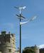 飞鸟供应云南大理太阳能路灯,LED太阳能路灯报价搜索排名,
