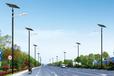太阳能路灯,供应四川内江LED太阳能路灯,飞鸟直销