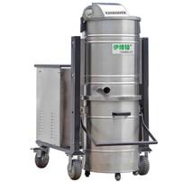 工业清洁设备,工业吸尘器,工业除尘器,扫地机图片