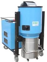 工业吸尘器,工业除尘器,吸油专用机,工业清洁设备图片