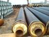 地埋式聚氨酯发泡保温钢管厂家