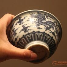 上海古董古玩国际展会线下交易哪家好