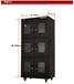 深圳电子元器件储藏柜防潮柜AK-1400大容量工业物料电子防潮箱厂家