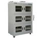上海數碼產品防潮柜AK-1400多層帶鎖電子防潮箱愛酷顯微鏡柜