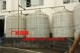 湖南卓逸塑业化工储罐塑料水箱厂家直销