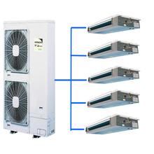 日立VAMmini中央空调销售售后维护及免费保养