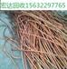 東營紫銅線回收,東營電纜銅線回收價格再創新高