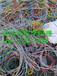 乌兰察布电缆回收,废电缆绿色回收,废旧电缆收购价格