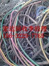 济宁电缆采购厂家,济宁电缆(天天更新价格)