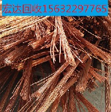 烟台铜铝电缆回收行情,废旧电缆回收价格