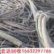 合肥废铝线回收合肥废铝板回收