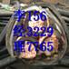 東營廢電纜回收發展路線,東營廢銅收購價格
