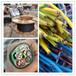 東營廢銅回收--東營廢銅回收價格(每噸取貨價格)