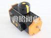 EBRO依博罗EB5.1双作用气动执行器