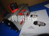 ACTREG气动执行器ACT850R