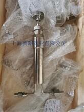 VREL-11双针减压阀VREL不锈钢棒针式减压阀图片