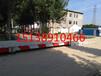 周口100吨150吨地磅100吨150吨地磅价格100吨150吨磅批发汽车衡