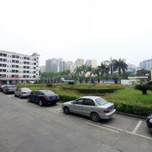 深圳龙华厂房出租-龙华厂房出租-深圳龙华厂房