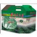 青岛纸箱生产厂家定做淘宝纸箱蔬菜包装箱