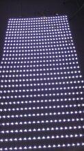 艾姆皮生产拉布灯箱吸塑灯箱大型灯箱专用5730卷帘灯