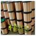 东莞大朗回收废锡回收塑胶原料回收废钨钢