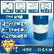 D30溶劑油現貨批發D30環保溶劑油品質指標D30主要用途