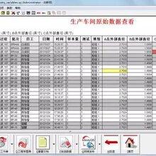 盈飞无限质量管理系统图片