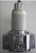 冬斯电磁阀MB-VEF412B01S10