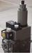 电磁阀组MB-VEF407B01-S10