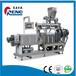 大米膨化机厂家霖奥供应双螺杆膨化机RN65