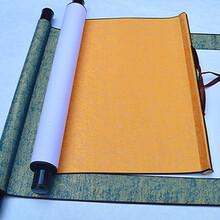 深圳南山裱畫框做框裝裱書法框地方圖片