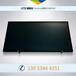 金亨邦特爾OEM貼牌代加工太陽能熱水器廠家直銷