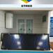 河北阳台壁挂太阳能热水器厂家平板太阳能厂家