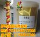 水油通用环保默克金颜料装修涂料家具建材专用999金粉
