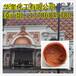 欧式建筑装潢珠光粉户外耐日晒雨淋不变色青铜珠光粉