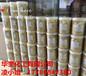供应石膏制品金粉石膏柱喷涂进口亮金粉