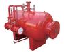 消防泡沫罐选河南强盾消防,PHYM压力式比例混合装置