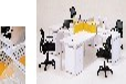 深圳办公家具厂家直销,办公家具系列直销定制家具