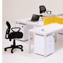 深圳办公家具厂家直销,办公家具系列直销定制家具图片