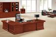厂家定制,办公桌椅、屏风、文件柜,等各种办公家具厂家直销
