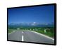 供应高清55寸液晶监视器/寸监视器/寸显示器/寸拼接屏