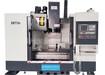 厂家直销XH7134立式加工中心