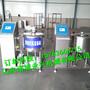 奶吧店(巴氏灭菌机,牛奶灭菌设备价格)图片