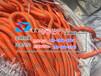 帝智水面漂浮救生绳优质供应商