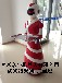 南京首家送餐/传菜机器人/娱乐机器人/展示机器人/大黄蜂/春晚阿尔法
