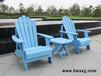 样板间桌椅,现代简约阳台家具,阳台桌椅三件套,别墅休息区座椅