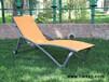 办公室午休床靠椅,户外沙滩椅,桑拿健身躺椅
