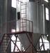 化工混合设备升溢干燥sell干料混合机化工混合设备