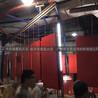 广东铝单板厂家干挂铝单板的施工方案